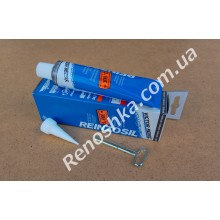Герметик прокладочный ( высокотемпературный )