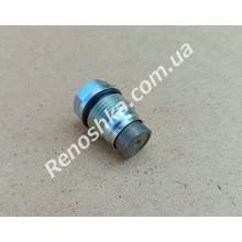 Клапан ограничения давления топлива ( Клапан ограничения давления в топливной рейке )