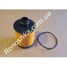 Фильтр масляный ( высота 105mm )