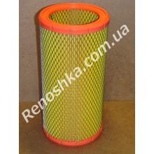 Фильтр воздушный ( цилиндрический ) высота 254mm