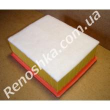 Фильтр воздушный ( 207 x 168 x 82 )