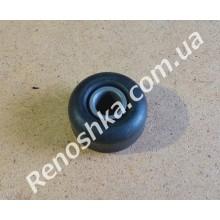 Бублик на стойку стабилизатора ( цена за 1 шт )