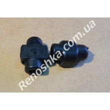Втулка стабилизатора боковая ( цена за 1 шт )