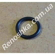 Прокладка радиатора печки и датчика охлаждающей жидкости ( уплотнительное кольцо )