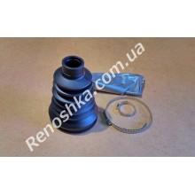 Пыльник ШРУСа наружный ( со стороны колеса ) 24mm x 82mm комплект