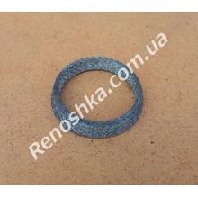 Кольцо приемной трубы ( 71mm )
