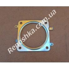 Прокладка выпускного трубопровода ( 4 отверстия )