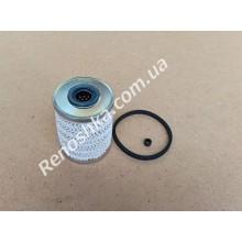 Фильтр топливный ( вставка ) высота 87mm