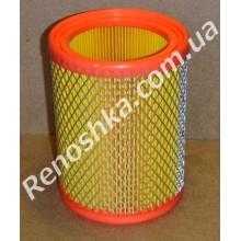 Фильтр воздушный ( цилиндрический ) высота 165mm