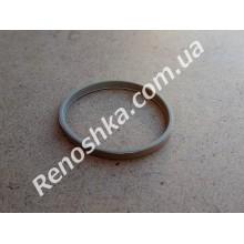 Прокладка дроссельной заслонки ( уплотнительное кольцо ) Рено, Дачия