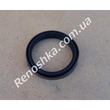 Прокладка между корпусом воздушного фильтра и дроссельной заслонкой RENAULT ( с овальным фильтром! )