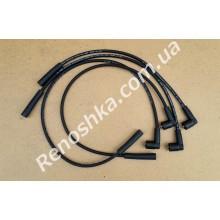 Провода высоковольтные ( комплект )