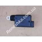 Активатор замка двери и багажника ( электропривод, соленоид замка багажника, дверей )