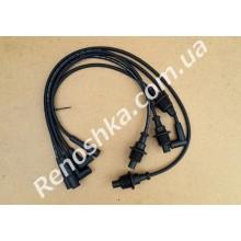 Провода высоковольтные ( провода зажигания ) комплект