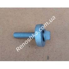 Болт шкива коленвала ( длина 79.5 mm )