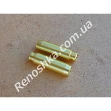 Направляющая клапана ( впускного клапана ) 42mm