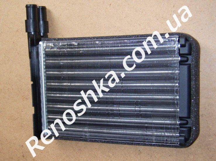 renault 11 1987 радиатор