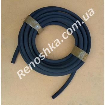 Шланг масло-бензостойкий 10mm ( давление 6 Бар ) цена за 1 метр.