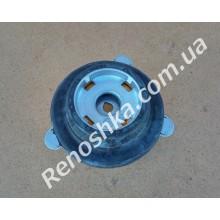 Опора амортизатора ( подушка стойки ) радиус колеса R17!