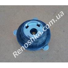 Опора амортизатора ( подушка стойки ) радиус колеса R16!