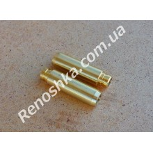 Направляющая клапана для RENAULT LOGAN