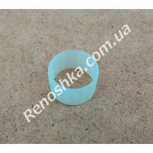 Прокладка корпуса форсунки ( защитное уплотнительное кольцо )