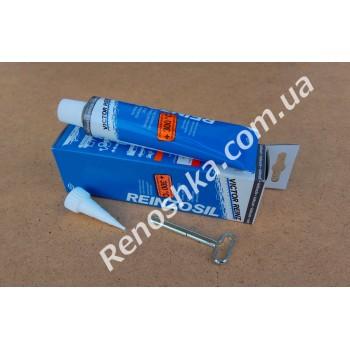 Герметик прокладочный ( высокотемпературный ) для RENAULT LOGAN