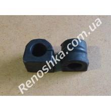 Втулка стабилизатора центральная ( 23mm ) цена за 1 шт!