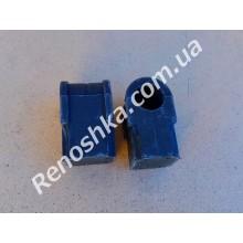 Втулка стабилизатора центральная ( 24mm ) цена за 1 шт!