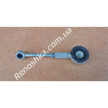 Тяжка переключения передач ( регулируемая 85mm - 140mm )