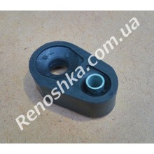 Втулка стабилизатора задняя ( цена за 1 шт )