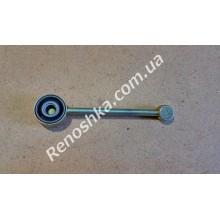 Тяжка переключения передач ( между отверстиями 104mm )