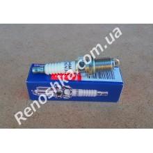 Свеча зажигания ( комплект, 4 свечи ) для RENAULT LOGAN 1.6 16v K4M 690 105 л.с.