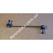 Стойка стабилизатора передняя ( слева / справа )