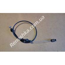 Трос газа для RENAULT LOGAN 1.4 K7J 710 75 л.с.