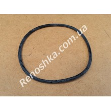 Прокладка крышки КПП ( уплотнительное кольцо пятой передачи JH1, JH3, JB3, JR5 ) 152 x 164 x 6 mm!