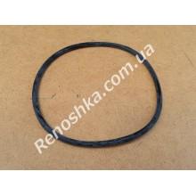 Прокладка крышки КПП ( уплотнительное кольцо пятой передачи JH1, JH3, JB3, JR5 ) 152 x 164 x 6 mm! для RENAULT LOGAN