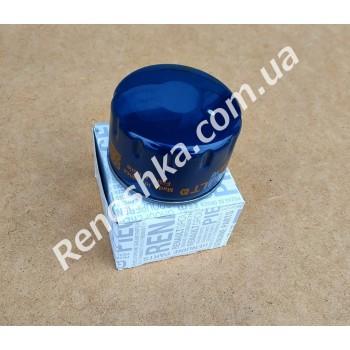 Фильтр масляный ( M20 x 1.5 ) для RENAULT LOGAN 1.6 K7M 710 87 л.с.