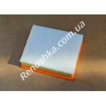 Фильтр воздушный ( 260 x 210 x 75 )