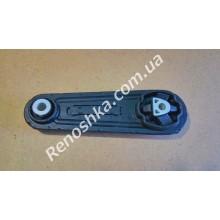 Подушка двигателя ( сзади ) для RENAULT LOGAN