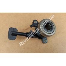Выжимной подшипник гидравлический ( напорная трубка 13.3mm )
