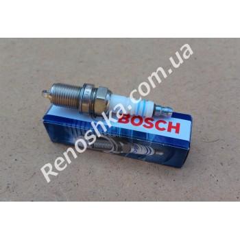 Свеча зажигания ( комплект, 4 свечи ) для RENAULT LOGAN