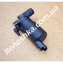 Моторчик омывателя ( насос омывателя ) на 1 выход для RENAULT LOGAN 1.4 K7J 710 75 л.с.