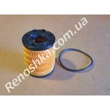 Фильтр масляный ( высота 85mm )