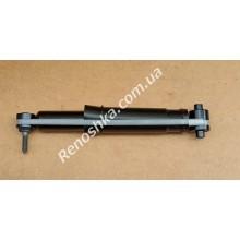 Амортизатор задний ( стойка амортизатора задняя ) газомасляный, усиленный!