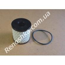 Фильтр масляный ( вставка ) высота 69mm
