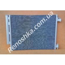 Радиатор кондиционера ( на машину после 2008 года! )