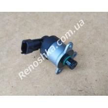 Редукционный клапан ( клапан давления, дозировочный клапан )