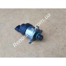 Редукционный клапан ( клапан давления, дозировочный клапан, клапан давления топлива )