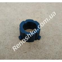 Втулка рулевой рейки ( пластиковая ) для RENAULT LOGAN 1.6 K7M 710 87 л.с.